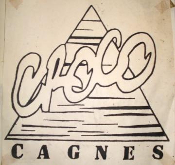 Croco Cagnes