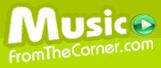 http://www.musicfromthecorner.com/
