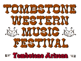 http://www.tombstonewesternmusicfestival.com/