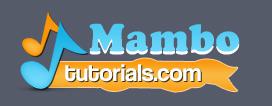 http://www.mambo-tutorials.com/