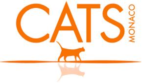 http://www.cats.mc/