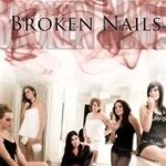 Broken Nails, orchestre variété